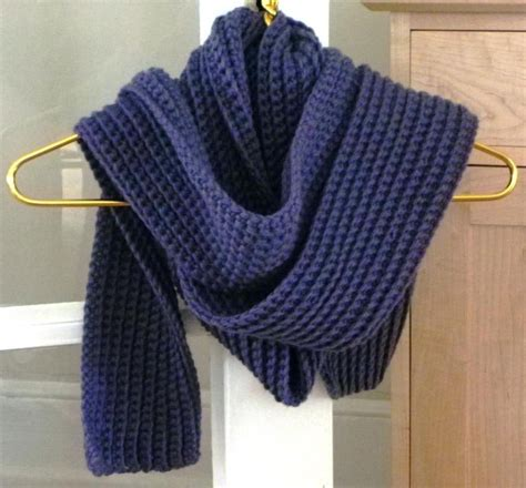 scarf knitting patterns for beginners easy scarf knitting patterns for beginners craftsdiy info