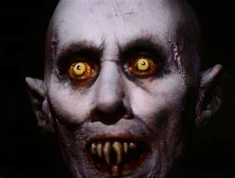 top horror list of top ten horror