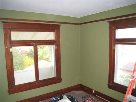 paint colors for interiors earth tone interior colors picture rbservis