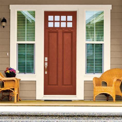 exterior door paint the best exterior paint colors get inspired