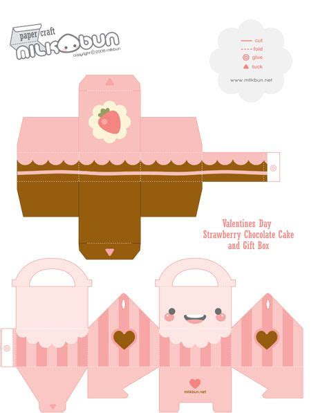 kawaii paper crafts kawaii food papercraft templates invitation templates