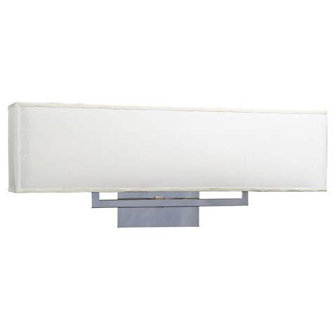 bathroom light shade plc lighting 3 light polished chrome bath vanity light