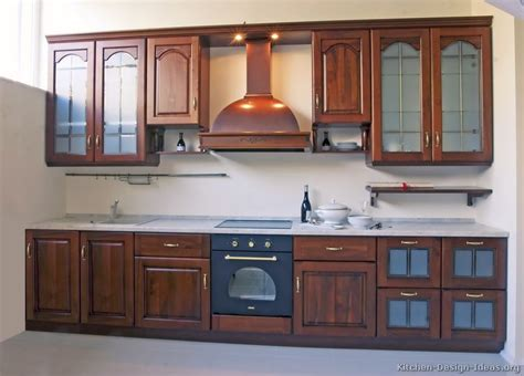 kitchen cabinet design pictures new home designs modern kitchen cabinets designs