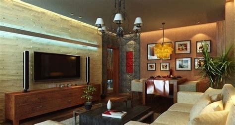 tv unit designs for living room living room design tv unit