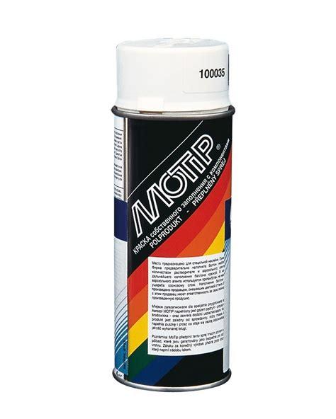 spray paint romania spray paint ral7035 ficonet systems gmbh