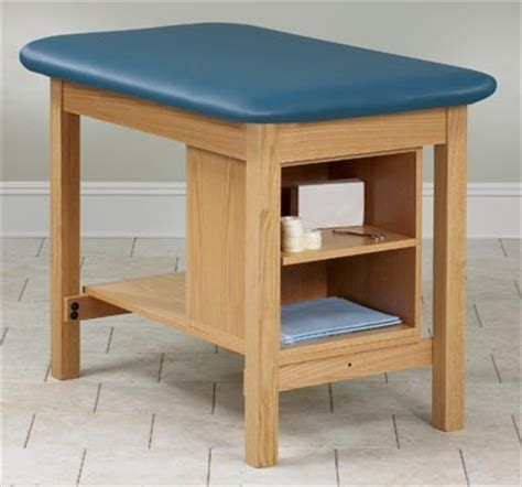 special needs changing table changing tables treatment clinic furniture e special