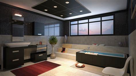 bathroom design 2013 thakur interior decorator modern bathroom interior design