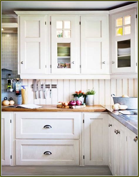 replacing kitchen cabinet doors unfinished kitchen cabinet doors replacement