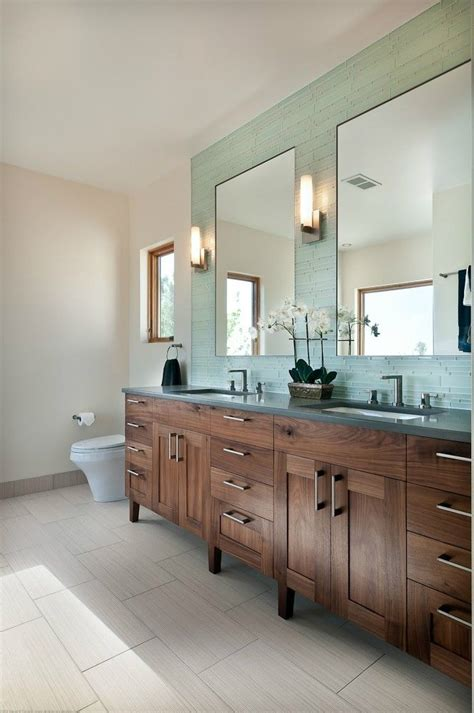 bathroom toilet vanities 26 bathroom vanity ideas decoholic