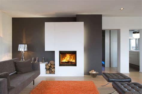 modern living room fireplace living room modern living room design with fireplace