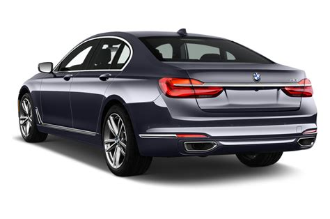 Bmw 7 Series by Bmw 7 Series Reviews Research New Used Models Motor Trend
