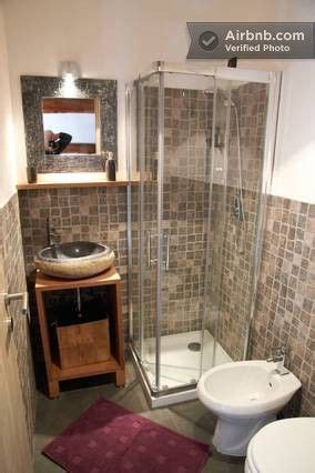 bathroom ideas for small spaces on a budget best 25 small bathroom ideas on guest bathroom decorating small guest