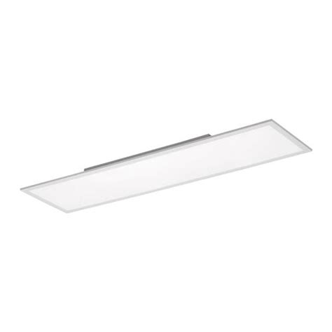 flat ceiling light flat led rectangular ceiling light 14303 16 the lighting