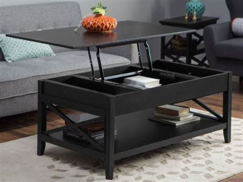 black sofa tables ikea sofa table black 28 images home ikea ikea sofa