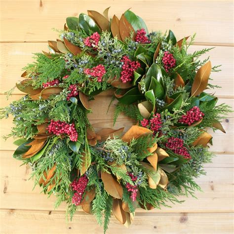 where to buy wreaths atlanta guide where to buy local wreaths