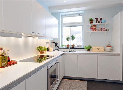 decoracion de interiores de cocina decoraci 243 n de interiores decoraci 243 n de interiores de