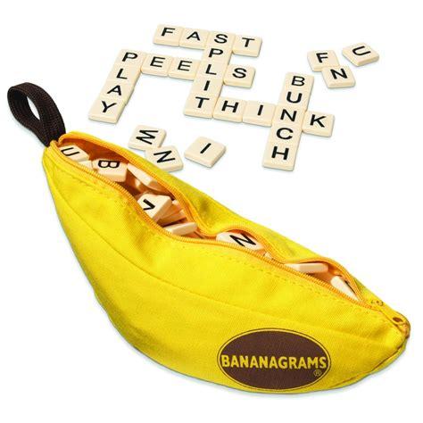 scrabble bananagrams yes we bananagrams eli alumni website