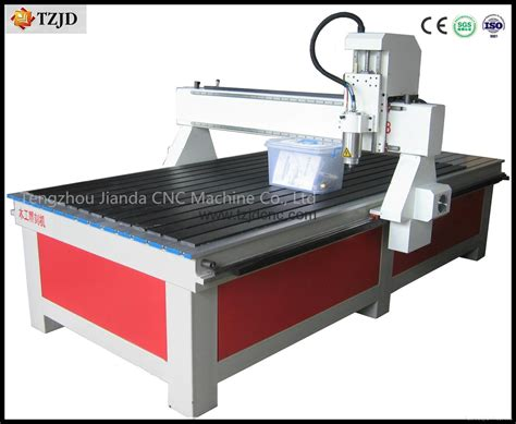 woodworking machine suppliers tzjd 1325a cnc woodworking machine cnc engraving machine
