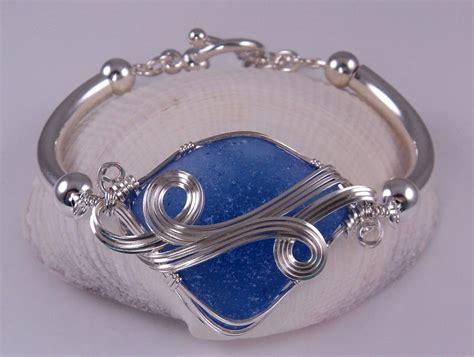 sea glass jewelry ideas handmade sea glass jewelry handmade jewlery bags