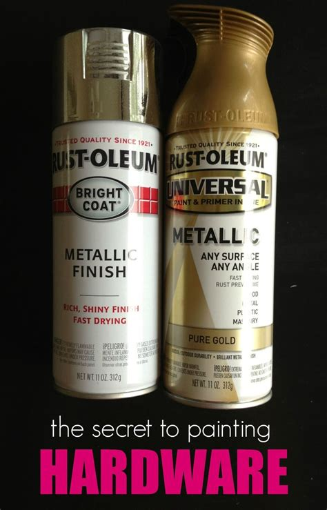 spray paint tips 10 spray paint tips what you never knew about spray paint