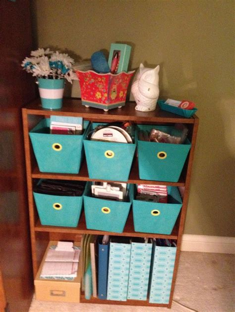 origami owl corporate office 25 best ideas about origami owl office on