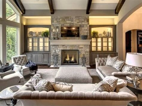 beautiful room beautiful and living room design ideas best