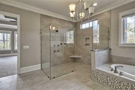 Renovating Bathroom Ideas by Renovating A Bathroom Ideas Jackiehouchin Home Ideas