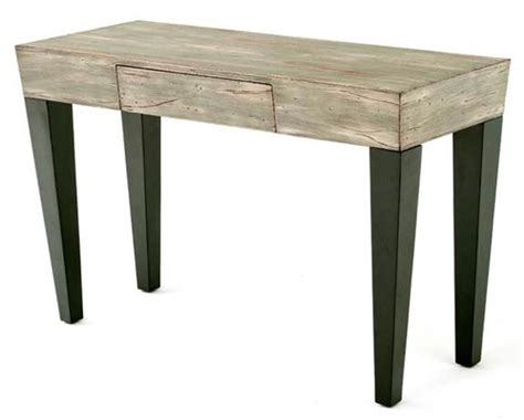 what is sofa table modern rustic sofa table chic unique colors sizes