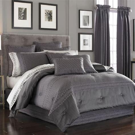luxury comforter sets california king luxury california king bedding luxury california king