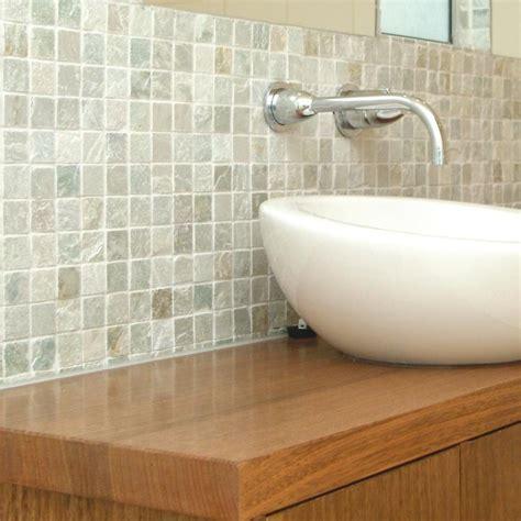 bathroom tiles tile bathroom gallery photos quincalleiraenkabul