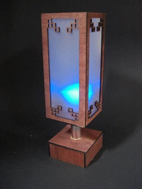 project lights 142 best lighting designs images on