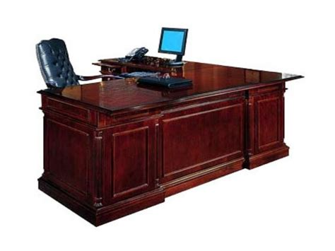 executive l shaped desks executive l shaped desks desk design best l shaped