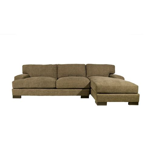 jonathan louis sectional sofa jonathan louis burton modern sectional with right chaise