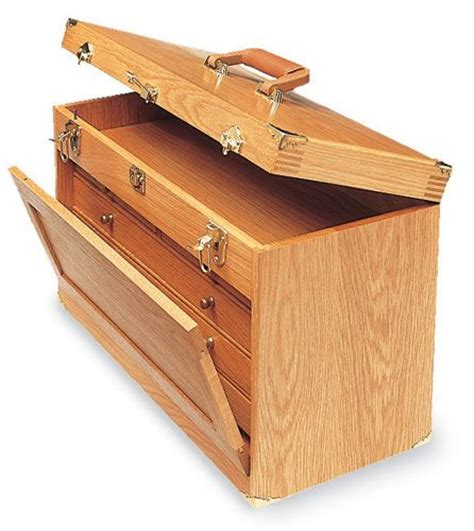 woodworking tool box best 25 wood tool box ideas on roll around