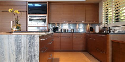 new cabinets for kitchen new style kitchen cabinets new style kitchen cabinets corp