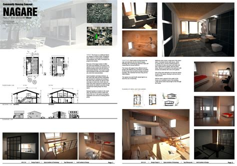 interior design layout presentation board layout by t mann on deviantart