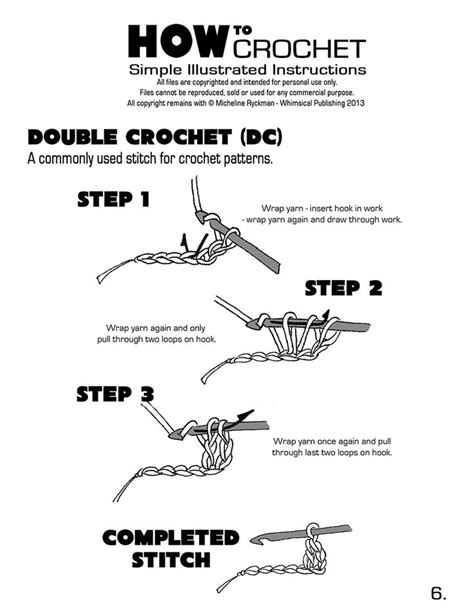 how to knit for beginners step by step 17 best ideas about learn to crochet on