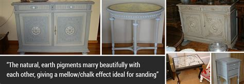 chalk paint effects buttermilk paints for all types of furniture decorating