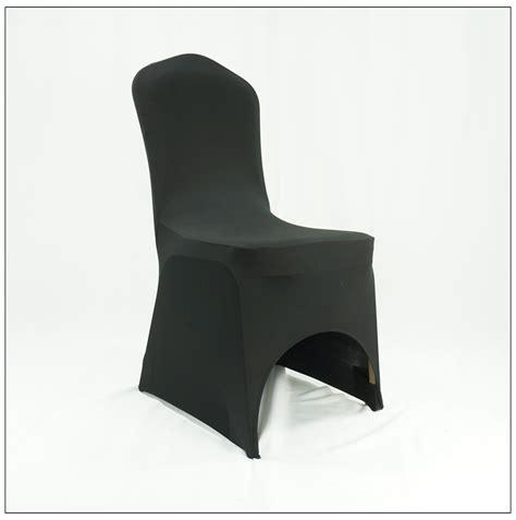 achetez en gros pas cher spandex housses de chaise en ligne 224 des grossistes pas cher spandex