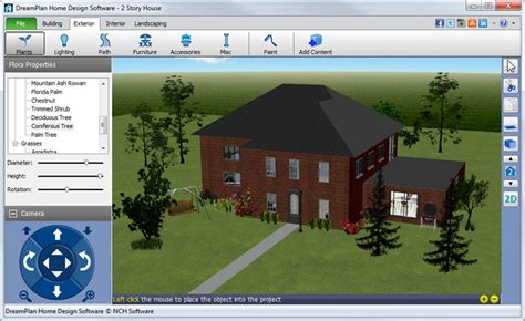 uk house design programs drelan home design software free software downloads
