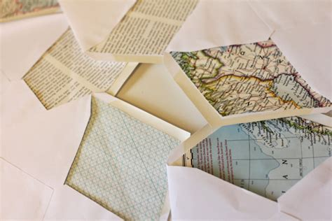 envelope crafts for sewing patterns and tutorial lined envelopes crafts