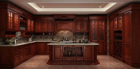 solid wood kitchen cabinets an insight into solid wood kitchen cabinets founterior