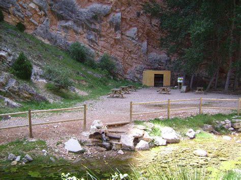 oficina de turismo calatayud donde comer turismo jaraba zaragoza turismo rural
