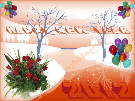 year greeting cards new year greeting cards for 2012 new year s