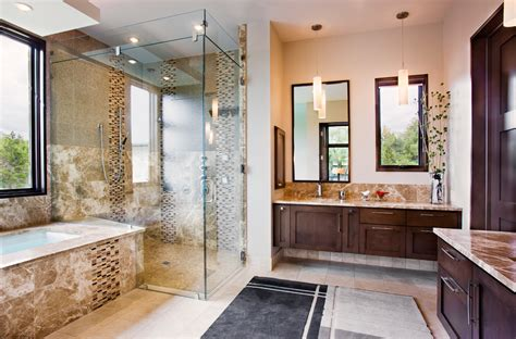modern homes bathrooms modern cabinet 10 inspiring modern and luxury bathrooms