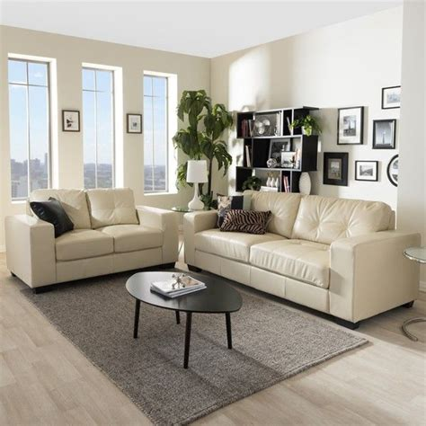 ivory leather sofa 25 best ideas about leather sofa on