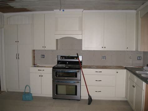 42 inch kitchen wall cabinets 42 inch kitchen cabinets marceladick