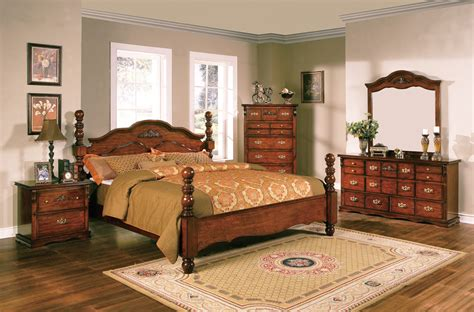 pine bedroom furniture set coventry solid pine rustic style bedroom furniture set