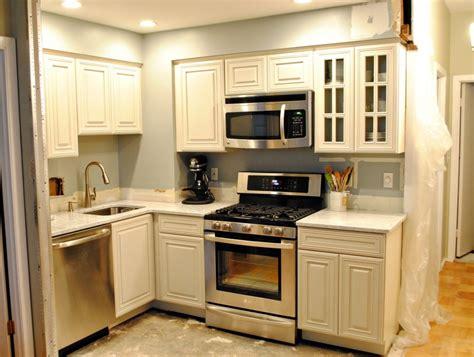 kitchen ideas decorating small kitchen kitchen ideas for small kitchen on budget home interior design