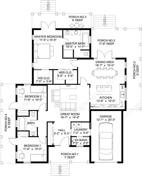 house designs and floor plans interior design house plans homes floor plans